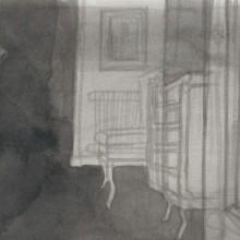 interior3thumbnail