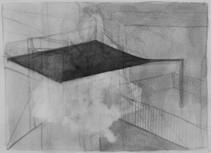 07.drawing1 4